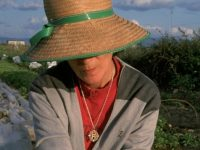 El Ministerio convoca subvenciones para entidades de mujeres rurales de ámbito nacional