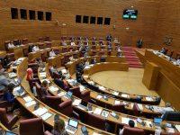 Las medidas del PDR de Valencia de 2016 y 2017 suponen ya cerca del 65% del gasto público total