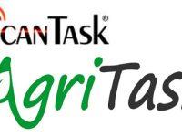 Scan Task exhibe en Londres cómo hacer agronomía de precisión de fácil acceso
