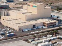 El CDTI destina 4,23 millones de euros a catorce proyectos agroalimentarios de I+D+i