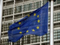 Entra en vigor el nuevo Reglamento europeo de medidas de protección contra plagas de los vegetales