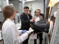 Galicia aumenta en más de un 20% el presupuesto de las ayudas para la creación y funcionamiento de GO de innovación agrícola