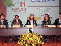 Andalucía impulsa la mejora de la sanidad vegetal con ayudas a  los GOs de Innovación
