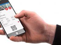 Una app para adaptar la prescripción fitosanitaria a las nuevas tecnologías de la comunicación