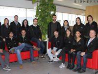 Biome Makers, empresa más innovadora en los premios AgFunder Innovation 2016