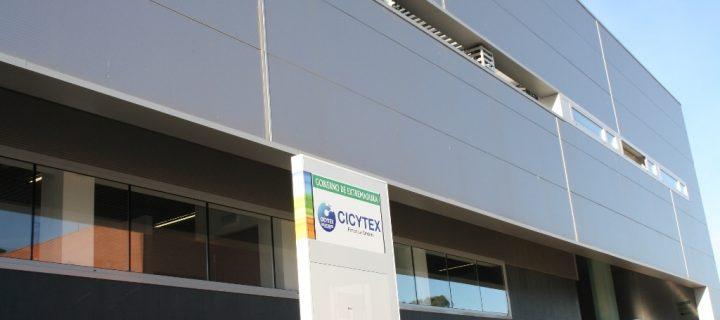 Extremadura creará 32 Grupos Operativos para la innovación agraria y forestal