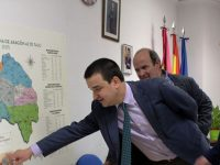 Castilla-La Mancha invierte 134,5 M€ en los GDR para generar el doble de inversión privada