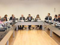 Castilla-La Mancha aumentará las ayudas en la convocatoria a la incorporación de jóvenes al agro