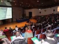 Asturias destinará 10 M€ en ayudas a los GOs de innovación del sector primario hasta 2020