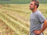El BEI anuncia un paquete de préstamos de 1.000 millones de euros para la agricultura