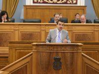 Castilla-La Mancha aumenta a 50 M€ las ayudas de incorporación de jóvenes a la agricultura