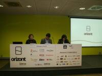 Orizont presenta su nueva edición de aceleración de proyectos agroalimentarios