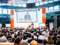 FoodNexus busca la Star-up del sector agroalimentario más prometedora