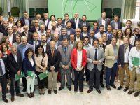 Andalucía busca una mayor agilidad para tramitar ayudas con los Grupos de Desarrollo Rural
