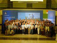 Yara Iberian celebra su Convención Anual de Clientes 2017