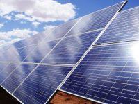 La agricultura concentra el 25% de las plantas fotovoltaicas para autoconsumo de España