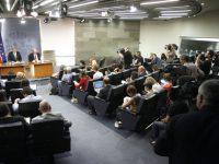 El Consejo de Ministros da luz verde a un nuevo Plan Renove de maquinaria agrícola