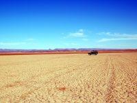 La innovación tecnológica contra la sequía