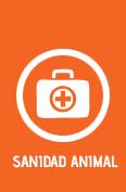 Sanidad Animal