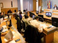 Castilla y León: financiación de proyectos de I+D