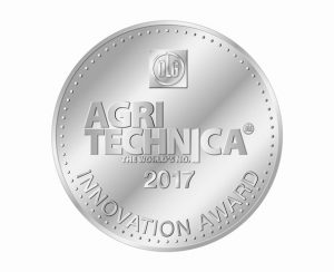 2017_AW_Silver_Innovation_Agritechnica_web