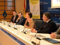 Unos 10 M€ más para los grupos operativos