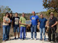 Crowdfunding para rescatar la producción lanar