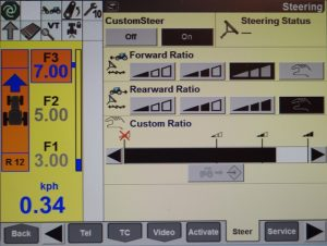 T7_270_Custom_Steer_Screen