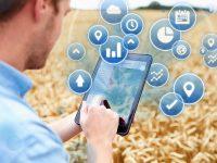 Nuevos programas de ayudas para digitalizar el campo