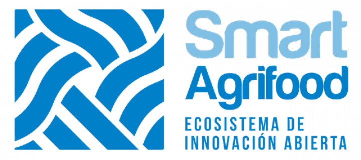 """Smart Agrifood Summit para startups: """"save the date"""""""