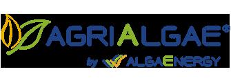 AgriAlgae