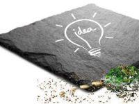 COIAA: III Jornada de Innovación en Alimentación
