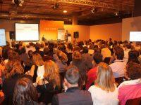 Biovegen sitúa a Holanda como el espejo en el que debería mirarse el I+D agroalimentario de España