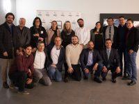 Se buscan 8 startups para la IV Orizont