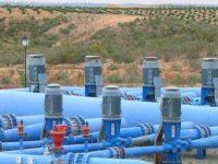 La AEI da a conocer los resultados del primer Grupo Focal español, orientado al sector del riego