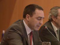 Navarra aprueba ayudas de 6,7 millones para centros tecnológicos y de investigación