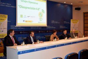 Presentación Oleoprecisión_Foto de familia_web.pg