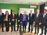 La aceleradora Orizont destinará 1,4 millones de euros a potenciar el emprendimiento agroindustrial