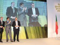 Innovación tecnológica y sostenibilidad, claves para alimentar a Europa