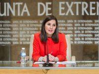 Extremadura autoriza 20 M€ en ayudas para la incorporación de 1.600 jóvenes agricultores