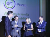 El Nodo Sur de EIT Food apoyará la transferencia de la innovación en el sector agroalimentario