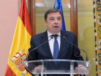 Luis Planas abrirá el Startup Smart Agrifood
