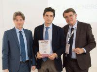 AlgaEnergy: Éxito en su primera Macfrut