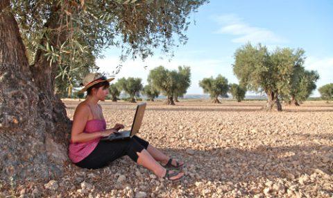 IX Premios a la Innovación para Mujeres Rurales