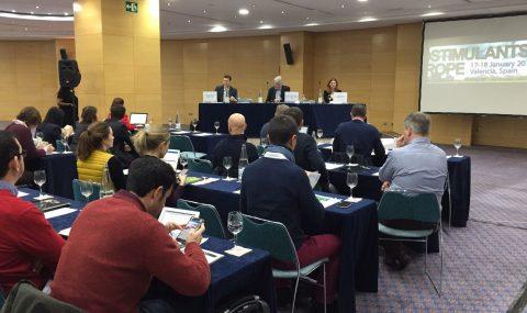 AlgaEnergy participará en el European Biostimulants Summit 2019