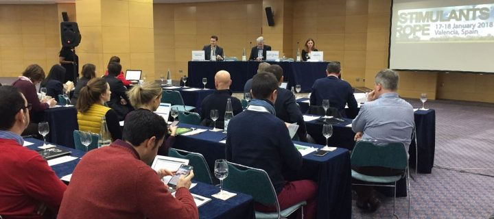 AlgaEnergy participará en el European Biostimulants Summit 2019