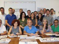 Primeros resultados del Grupo Operativo de Trigo Duro de Alta Calidad en Andalucía