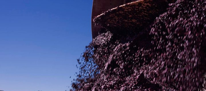 Proyecto Sparec: aprovechar los subproductos generados en los procesos vitivinícolas