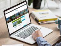 """Syngenta renueva la imagen de su blog """"Alimentando con Innovación"""""""
