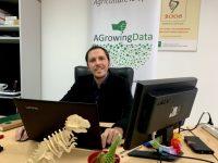 AGrowingData, macrodatos para predecir el comportamiento de la cadena alimentaria